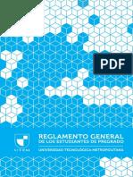 Reglamento_Gral_Estudiantes (1).pdf