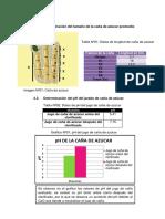 RESULTADOS-Y-DISCUSIONES-AZUCAR-FISICOQUIMICA (1).docx