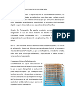 Informe de Taller 8 - Sistemas Electromecánicos (w)