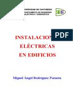 AQUI-Instalaciones-edicfios.pdf