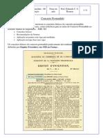 0_A_Introducao.pdf