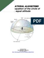 vectorialEquationCOP.en.pdf