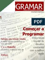 Revista_PROGRAMAR_1