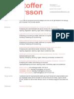 CV-Christoffer 2017.07.17.pdf