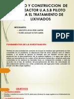 EXPO-MICRO-TERCERA-FASE.pptx