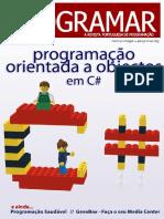 Revista_PROGRAMAR_12