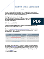 huong_dan_lap_trinh_voi_android_1.pdf