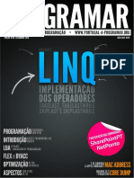 Revista_PROGRAMAR_26