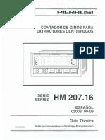 MANUAL CONTROL DECANTER.pdf