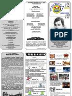 triptico de aniversario2.pdf