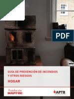 guia-hogar_tcm