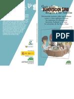 Guía Alimentación Sana Ceapa.pdf