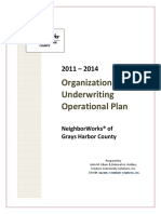NWGHC Operating Plan 7-20-2011