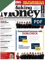 Making Money - February 2015  UK.pdf