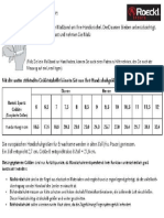 dimensiune manusa.pdf
