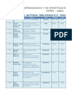 Catalogo Con Libros 2014