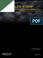 AV_vol2_num2.pdf