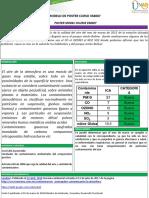 358007 Plantilla Póster.pptx