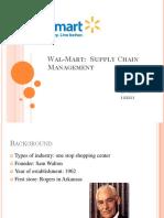 wal-mart-130911012918-phpapp02