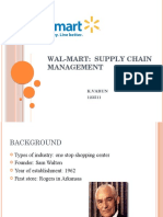 wal-mart-130911012918-phpapp02.pptx