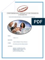 Documents.mx Tarea14 Grupo