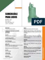 ficha-tecnica_3SE301.pdf