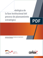 Guia_metodologica_fase_institucional_CEPLAN.pdf