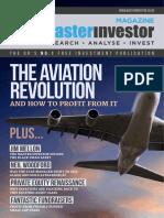 Master Investor Magazine Issue 28 Low Res