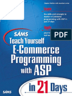 Teach.Yourself.E-Commerce.Programming.with.ASP.in.21.Days.pdf