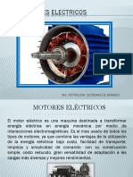 EXPOSICION MOTORES ELECTRICOS - EQUIPO 1.pptx.pptx