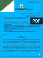 Res 2011 5 Ccepe Criterios Vest 2012