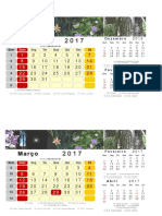 Calendário para imprimir _ webcid.pdf