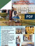 vestidosdegracia05-110424121304-phpapp02