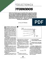17 Fotodiodos.pdf