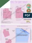 5 basic saree.pdf
