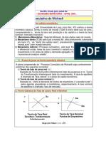 5.processocumulativo