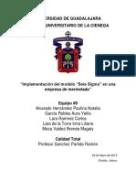 Calidad Total Trabajo Final.pdf
