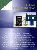 Celdas electromagnéticas.pptx