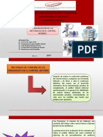 Diapo Auditoria_progrmas de Auditoria