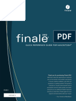 Finale 2012 quick reference guide for Mac.pdf
