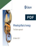 Wheeling30March2011.pdf