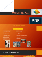 marketingmix-140624193354-phpapp02