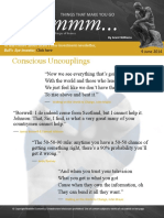 TTMYGH_conscious-uncouplings.pdf