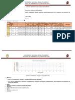 INFORME_GRUPAL.docx