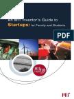 Startup - Startup_Guide.pdf