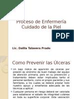 Proceso de Enfermería.pptx