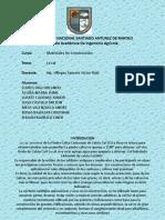 Diapositiva-Materiales.pptx