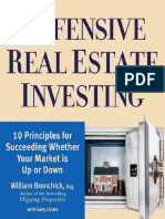 Defensive Real Estate Investing.pdf