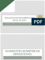 figuras.pptx