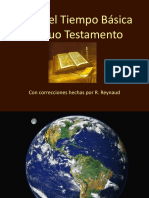 Lnea Del Tiempocondibujos 150413213213 Conversion Gate01